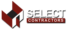 Select Contractors - Kansas City Contractors & Remodeling